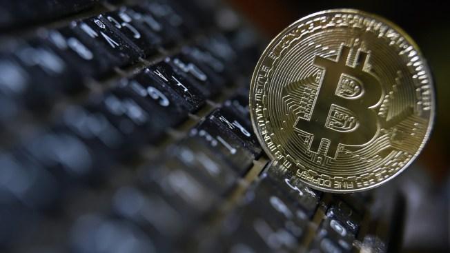 Ohio, primera administración que acepta pagos con bitcóin