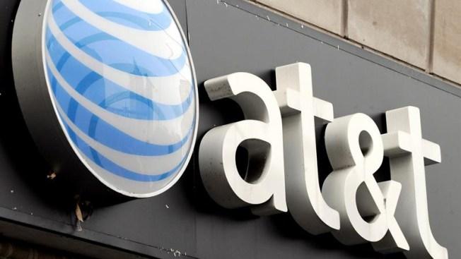 Juez da luz verde a fusión de AT&T con Time Warner
