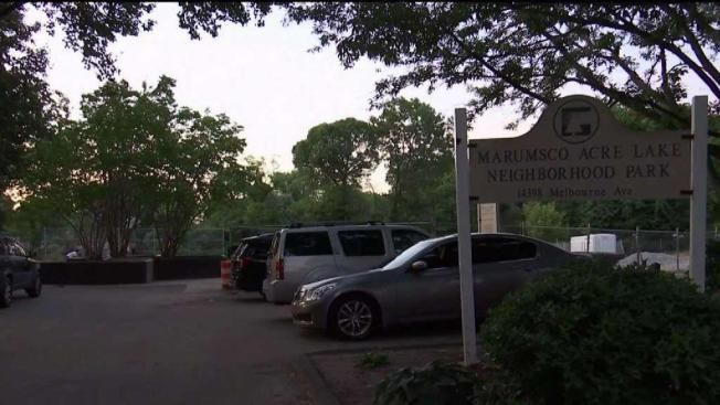 Investigan muerte de hombre hallado en parque de Woodbridge ...