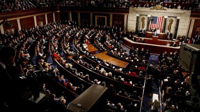 Congresistas impulsan fin del embargo