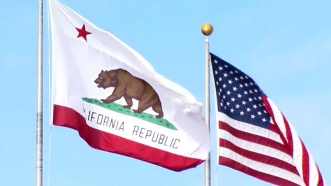Reporte: California el estado más divertido de la nación