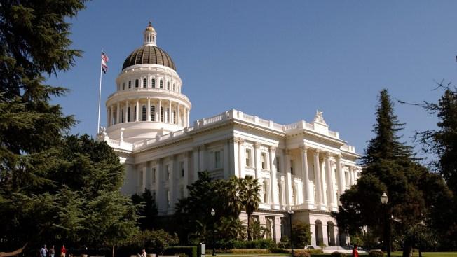 Asamblea estatal aprueba presupuesto de casi $215 millones