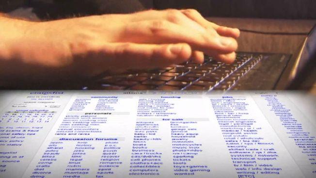 Crece el ciberacoso entre jóvenes