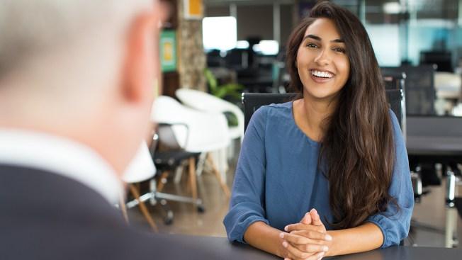 CNBC: qué hacer durante y después de una entrevista de trabajo