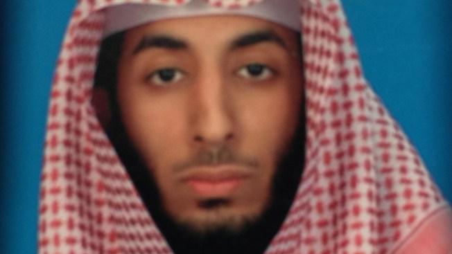 Verdugo de ISIS era alumno ejemplar