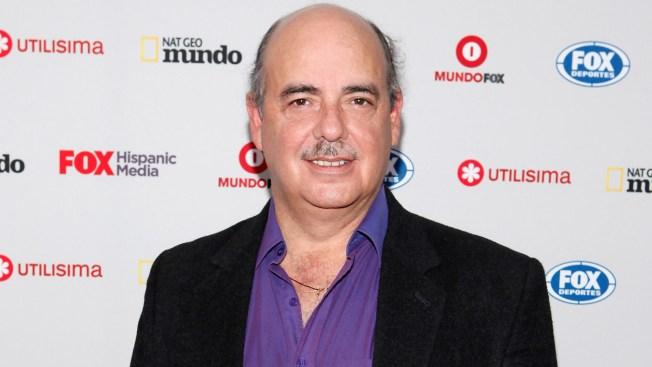 """Muere Fernando Gaitán, creador de """"Yo soy Betty, la fea"""""""