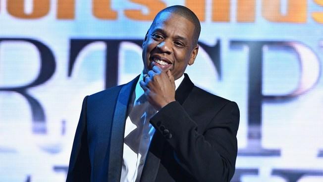 Cadena de restaurantes respaldada por Jay-Z abrirá en NJ
