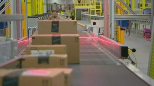 Más de 900 tiendas participan en 'Free Shipping Day'