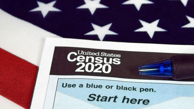 Corte Suprema permite juicio sobre controversial pregunta de ciudadanía en censo