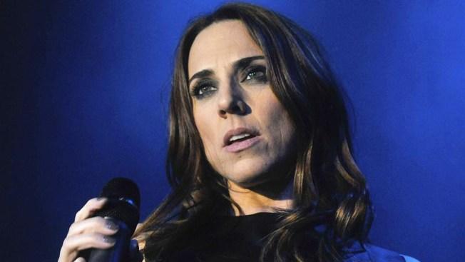 Melanie C, de las Spice Girls, niega invitación a boda real