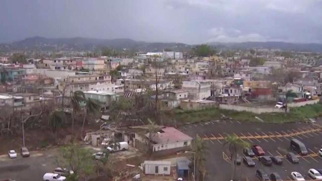 Corporación local de telecomunicaciones ayudará a Puerto Rico