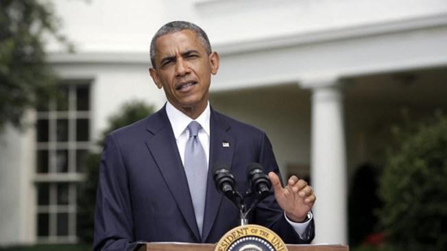 Reporte: Obama visitará Boston el lunes