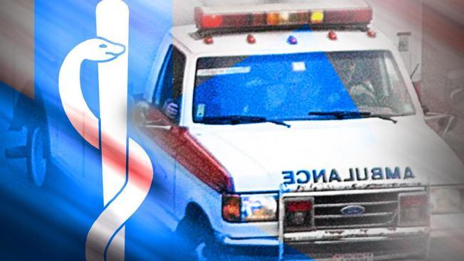 Niño de 3 años muere tras caer a un depósito de grasa en NY
