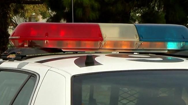 Víctima baleada en fiesta en Otay Mesa