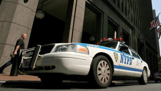 Ex jefe de la policía: NY es más vulnerable que nunca