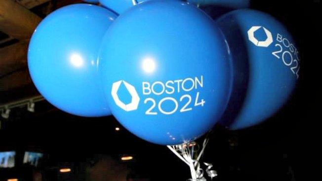 #Boston2024: No todos quieren Olimpiadas