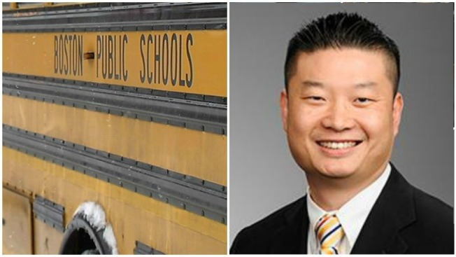 Ya hay nuevo superintendente escolar en Boston
