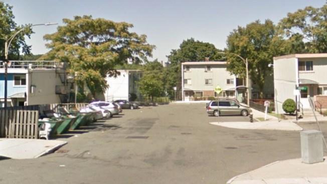 Otro homicidio por arma de fuego en Boston