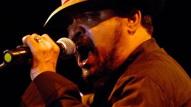 Muere músico dominicano, Fernando Echavarría