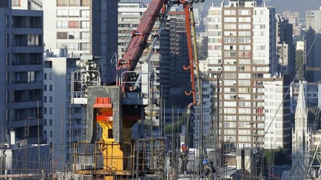 Desempleo subiría a 9,2% en Latinoamérica, dice Cepal-OIT