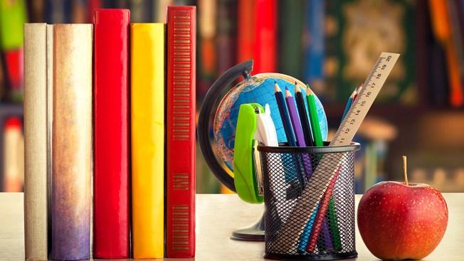 Portal cibernético permite realizar donaciones a las escuelas