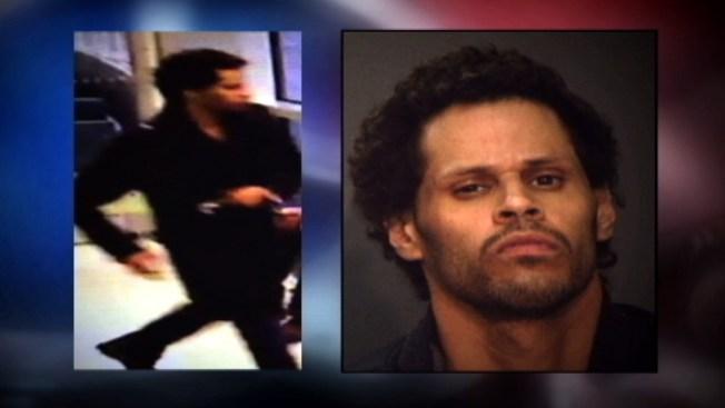 NYPD: buscan prisionero que escapó con grillete de un hospital