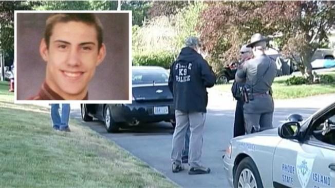 Dos acusados por complot terrorista en Boston