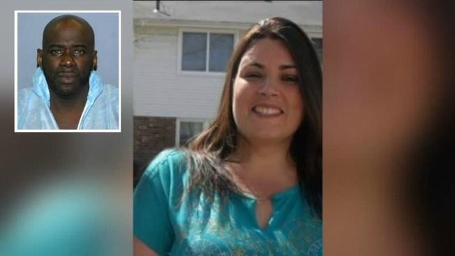 Asesinada el Día de la Madre frente a su hija
