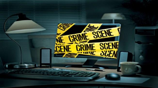 EEUU: Escuelas advierten a padres sobre secuestros virtuales