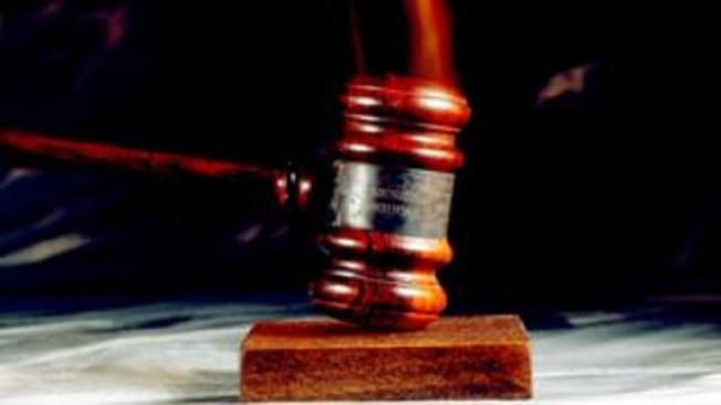 Doctor sentenciado a 45 años en prisión por abuso sexual