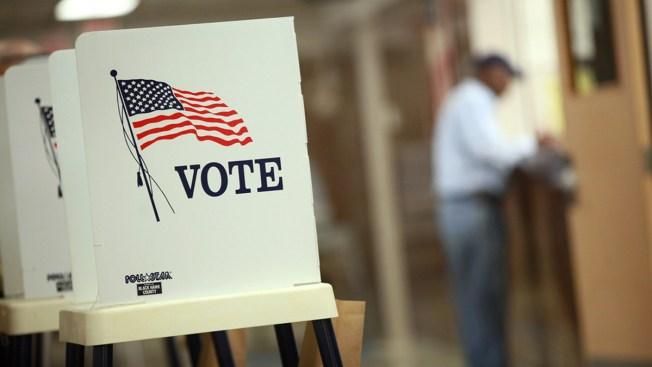 Guía para votar en las elecciones generales