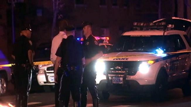 Joven muere atropellado por un bus en el Bronx