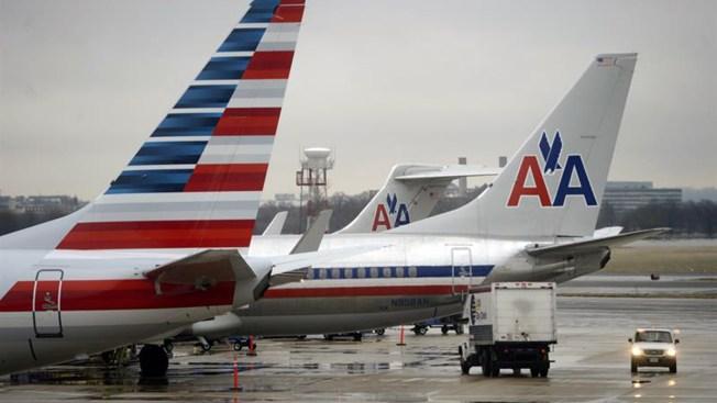 American airlines dejar de volar de ny a puerto rico telemundo 47 - Volar a puerto rico ...
