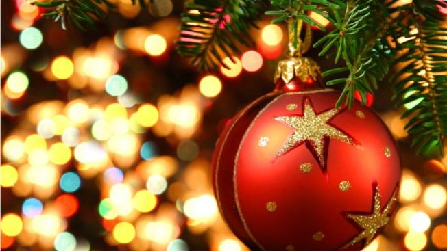 """Resultat d'imatges per a """"luces de navidad"""""""""""