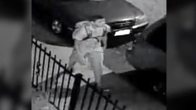 Bronx: Baja pantalones e intenta violar a mujer