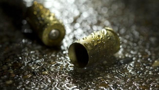 Ola de violencia en Nueva York deja 8 muertos