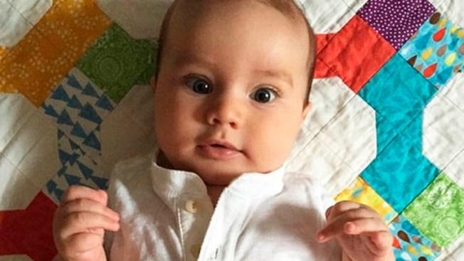 Bebé muere en guardería: Local no tenía licencia