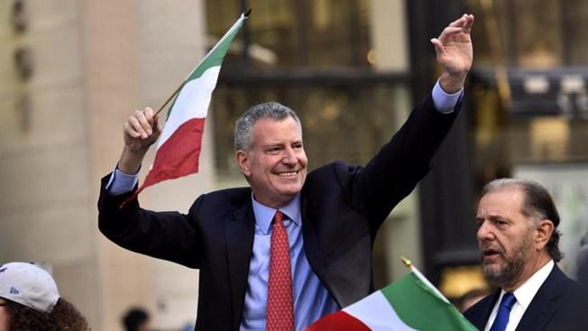 Nueva York celebra aniversario con actividades gratuitas