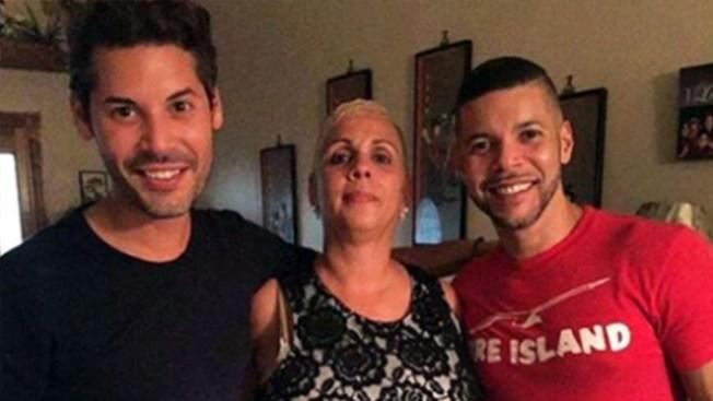 Madre ultimada en Orlando deja huérfanos a 11 hijos en Brooklyn