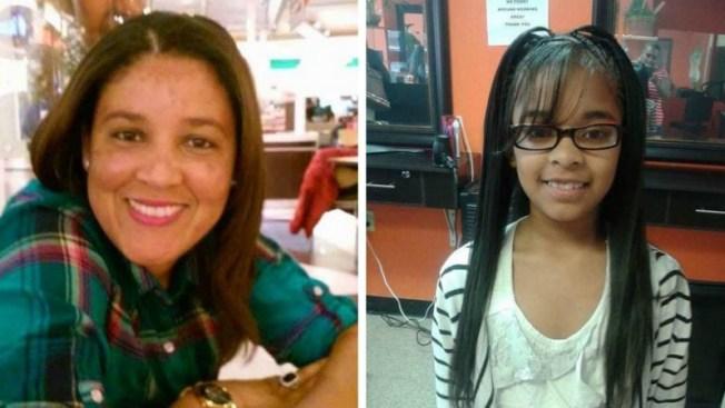 Madre e hija halladas sin vida en su casa