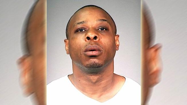 NY: Presunto asesino de mujeres recibe cargos