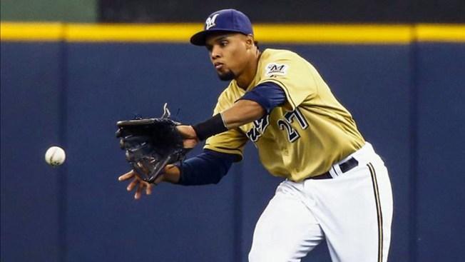 Los Astros le tronchan los sueños a los Yankees