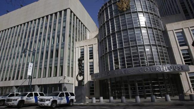 Detallan arresto de aspirantes yihadistas en NY