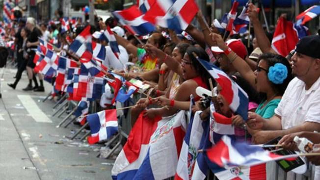 República Dominicana conmemora su independencia