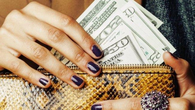 En vigencia nuevo salario mínimo estatal y otras leyes