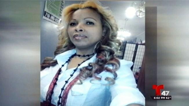 Autoridades: Víctima habría causado explosión en Brooklyn