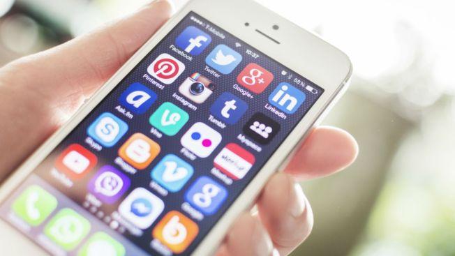 Alertan potencial hackeo a dispositivos móviles