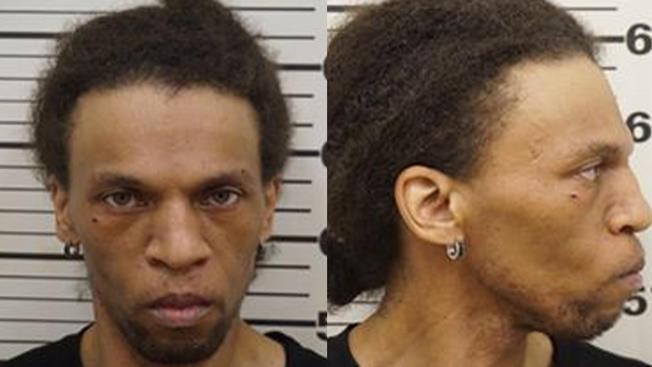 NJ: Vive en una casa por 3 días sin ser detectado