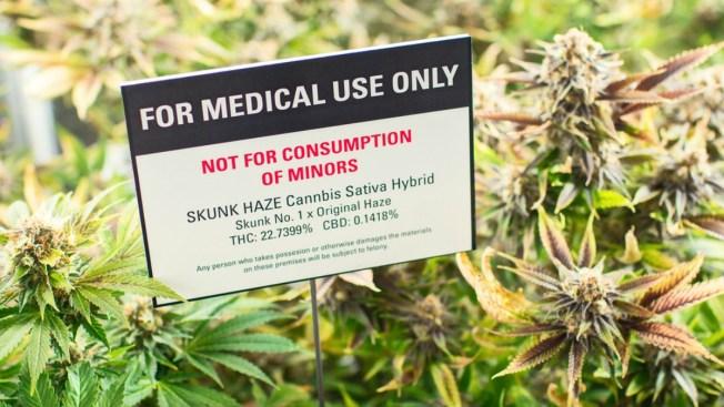 MBTA y marihuana, polémico anuncio rechazado
