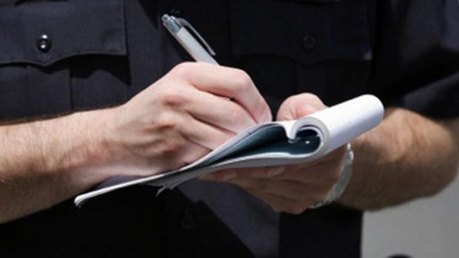 Oleaje de multas durante el 4 de julio
